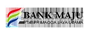alt-bank-maju